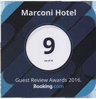 bookinkMarconi-2016
