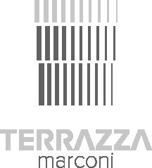 logo-terrazza