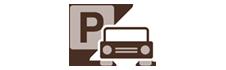 icona parcheggio-01