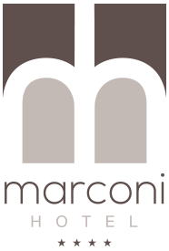 Marconi Hotel Rende