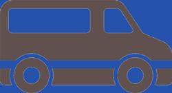 Shuttle-Transfer-icon
